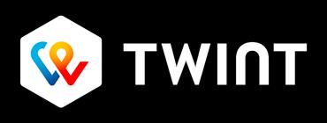 Logo Twint